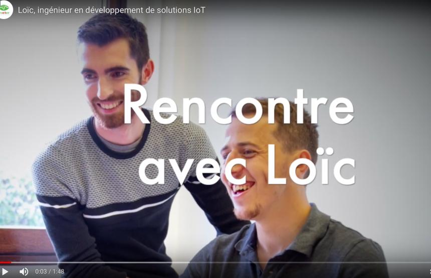 video_loic