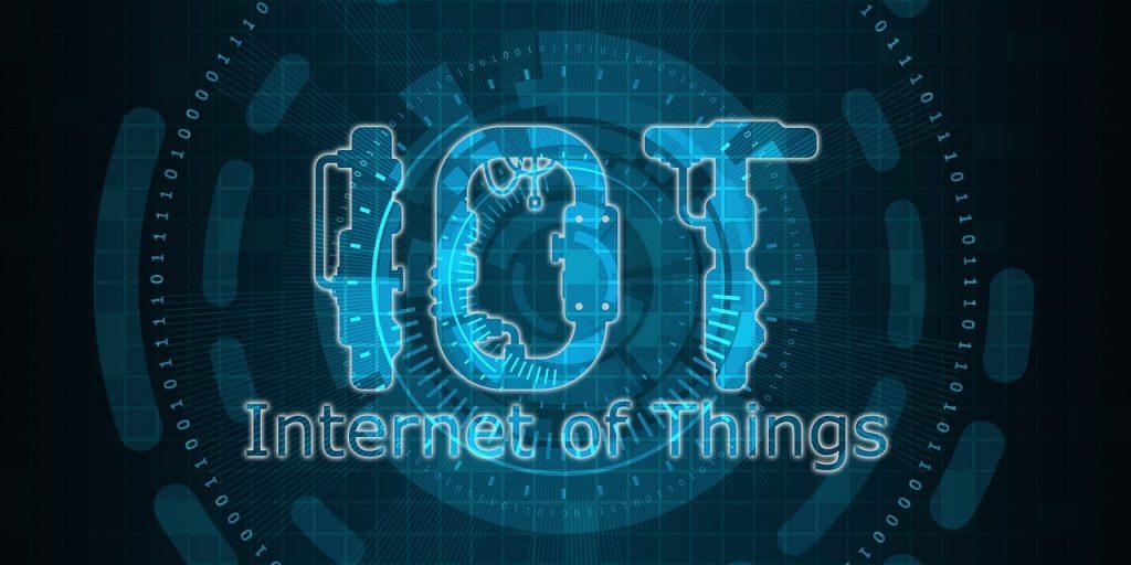 iot_big_data