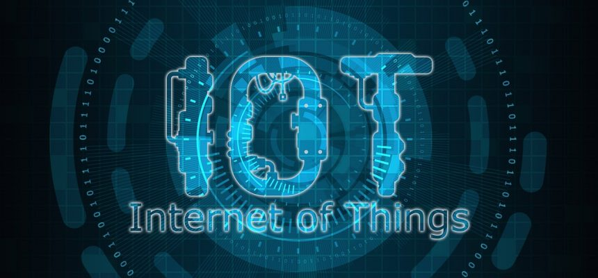 iot_big_data
