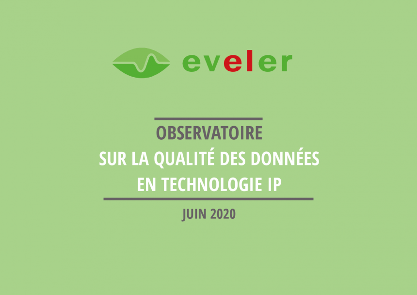 Observatoire_données_IP_juin