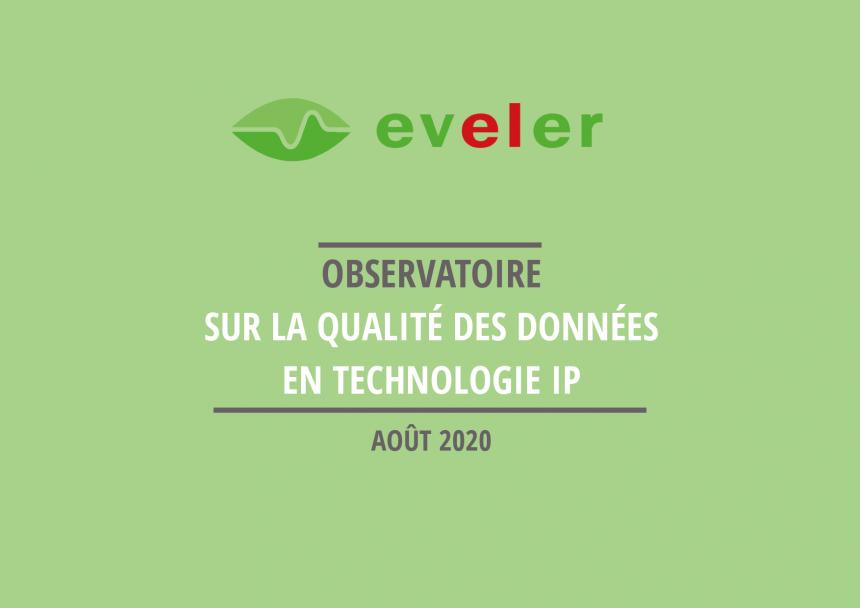 Observatoire_IP_aout