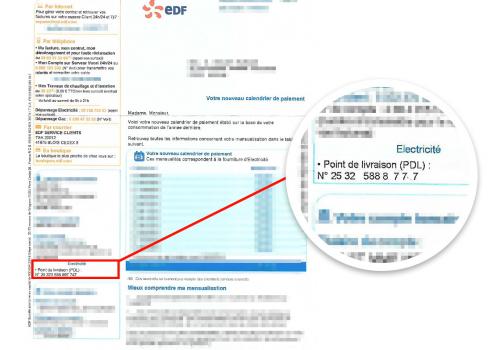 facture_prm